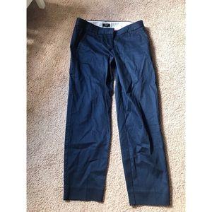J.Crew Trousers